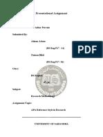 11 36 Adnan Aslam and Noman Bilal Presentational Assignment.docx