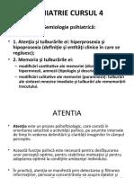 psihiatrie 4