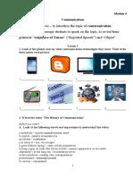 Modul_4 Communication