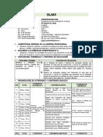 Silabo de Metrados.pdf
