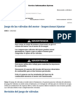 calibración de válvulas de admisión y escape.pdf