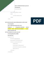 3 Parte 2 Pasos de Instalacion de Servidor Apache