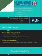 types of advertising media.pdf
