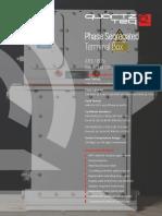 QTEQ_Service_sheet_PSTB-1