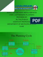 Advertising Planning.pdf