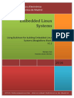 BBB embedded Linux Systems 6
