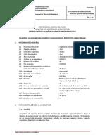 Sílabo y Sesión de Aprendizaje Proyectos_ 2020_I_GSP final.pdf