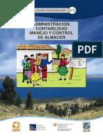 care manual 2 - Vivienda, Construcción y Saneamiento (1).pdf