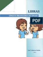 01.dicionário de Libras.pdf