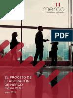 metodologia-e-informe-de-verificacion-merco-empresas-es-2019 (1)