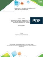 Fase 3 Biologia Ambiental-Grupo358006_11