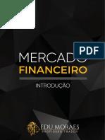 (APOSTILA - BAIXE AQUI) Economia - Introduçao