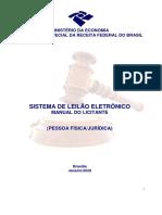 manual-do-licitante-janeiro-2020.pdf