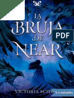 9330lbdnvs.pdf