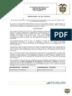 1RESOLUCION CONSTITUCION COMITE COPASST.doc