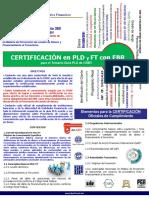 Curso_Certificacion_Lavado_De_Dinero_CNBV