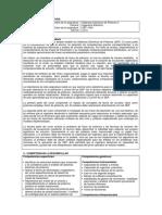 Sistemas-Elctricos-de-Potencia-II-MOD.-SISTEMAS-ELECTRICOS-DE-POTENCIA