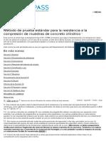 Norma ASTM C39C39M-20 Español.pdf