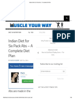 323141769-Indian-Diet-for-Six-Pack-Abs-A-Complete-Diet-Plan.pdf