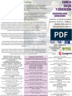 Triptico-Ciclo-Familia-Salud-y-Educacion-1