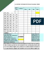 2° P_CAL POL CERRADA