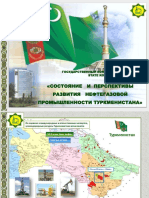 Day 1 - Plenary Session - Annaguly Deryaev.Turkmennebit_RU.pdf