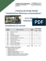 Oferta-Educativa_IES_Siglo_XXI_Curso_16-17-parte2.pdf