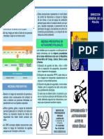 Triptico-Ebola-DGP-14.pdf