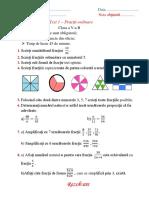 fractii_ordinare_test