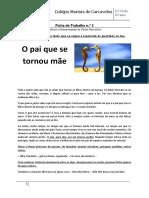 Ficha 2_6º_leitura e interpretação.doc