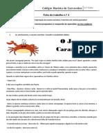 Ficha 3_6º_leitura e interpretação_gramática.pdf