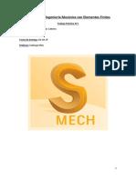 Informe Trabajo Práctico N°1 -  Elementos Finitos.pdf