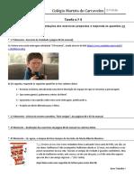 Ficha 4_Compreensão do oral.doc
