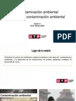 S3.s3 Contaminación ambiental.pdf
