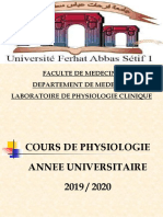 2-physiologie musculaire