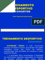 376093550-1-Conceitos-e-Aplicacao-Do-TD-2005.ppt