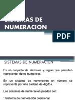1_Sistemas_de_Numeracion