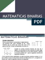 3_Matematicas_binarias