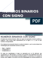 4_Binarios con signo