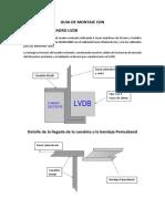 Guia de montaje  CDN.pdf