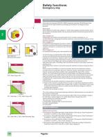 Stop Types.pdf