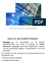 11. Arquitectura del PC.pptx