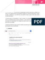 actividad_integradora_prepa-en-linea.docx