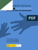 El coste_social_de_la_adicción 2019_0(1).pdf