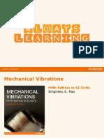Advanced Vibration Chapter03