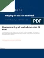 CB-Insights_Travel-Tech-Briefing