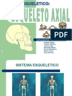 MORFO-AXIAL