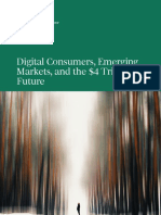 BCG-Digital-Consumers-Emerging-Markets-and-the-$4-Trillion-Future-Sep-2018_tcm9-202652