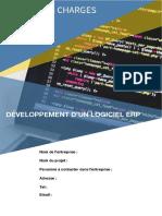 cdc-logiciel-ERP-pdf