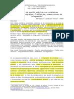 Luna, las redes de acción pública como sistemas asociativos complejos (1).pdf
